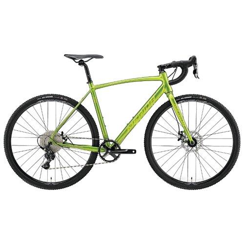 Шоссейный велосипед Merida велосипед merida ride disc 5000 2017