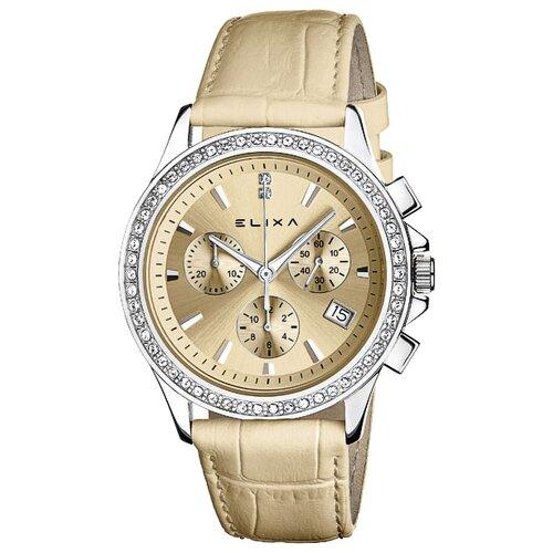 Наручные часы ELIXA E064-L202