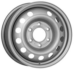 Колесный диск KFZ 9208