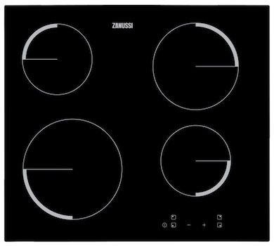 Ремонт газовой плиты на дому москва