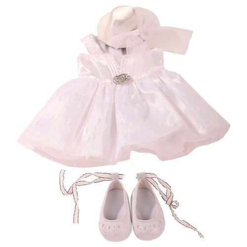 Gotz Вечернее платье с вечернее платье red dust love bell f2 15