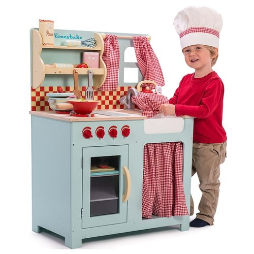Кухня Le Toy Van TV305 кухня катюша vk16