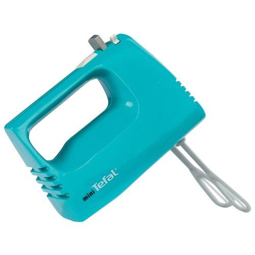 Миксер Smoby Mini Tefal 310500