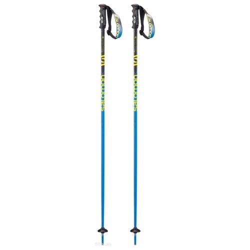 Палки для горных лыж Salomon X
