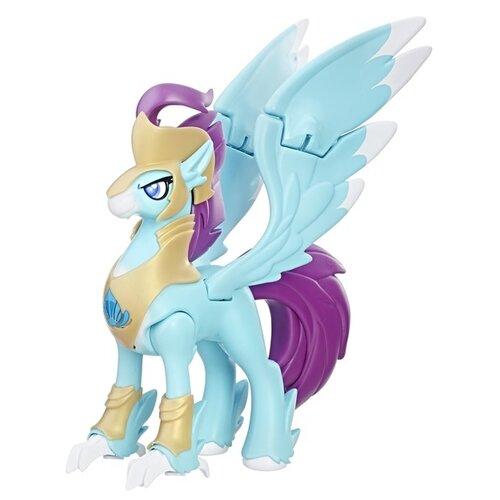 Фигурка My Little Pony my little pony
