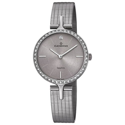 Наручные часы CANDINO C4647 1 candino c4514 1
