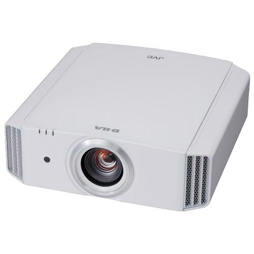 Фото - Проектор JVC DLA-X7900 проектор jvc dla n5w