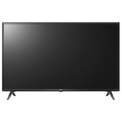 Телевизор LG 43UU640C 43 2018