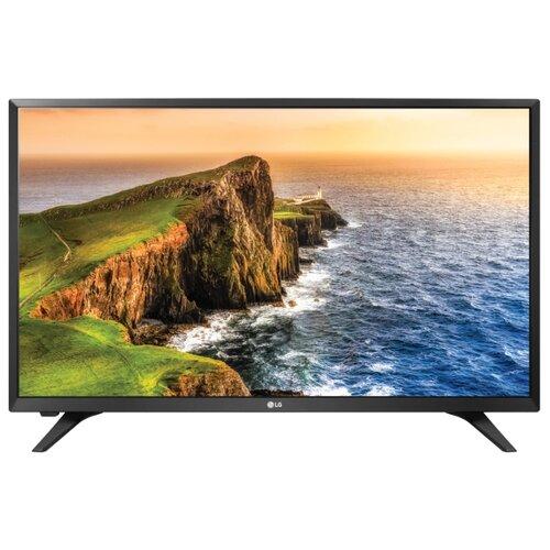 Телевизор LG 32LV300C 32 2017