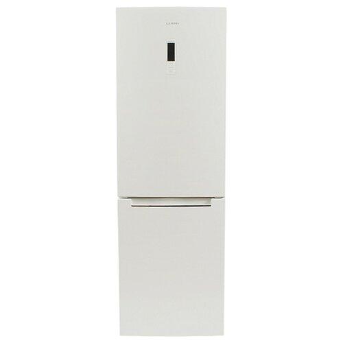 Холодильник Leran CBF 205 W leran to 1812 w
