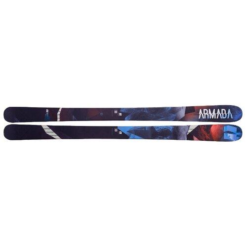 Горные лыжи ARMADA Invictus 99 armada trance 100 mp3