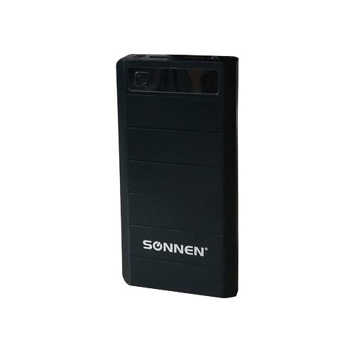 Аккумулятор SONNEN V59 аккумулятор