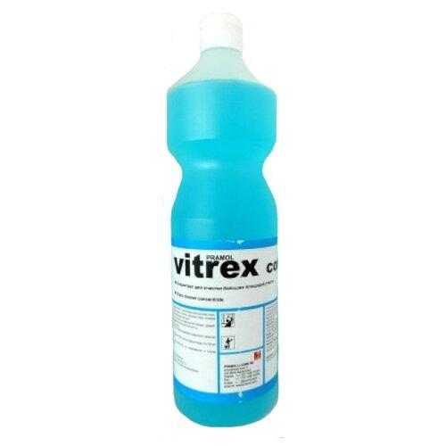 Жидкость Pramol Vitrex-Conc. la pramol 180ml