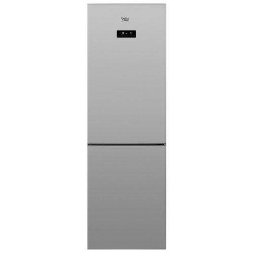 Холодильник Beko CNMV 5335EA0 S холодильник beko ds 333020 s серебристый