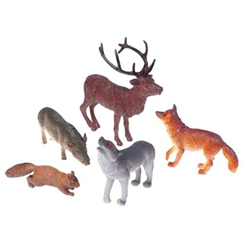 Фигурки 1 TOY В мире животных consul av 1 1 70 70 178 178 mw 2211004