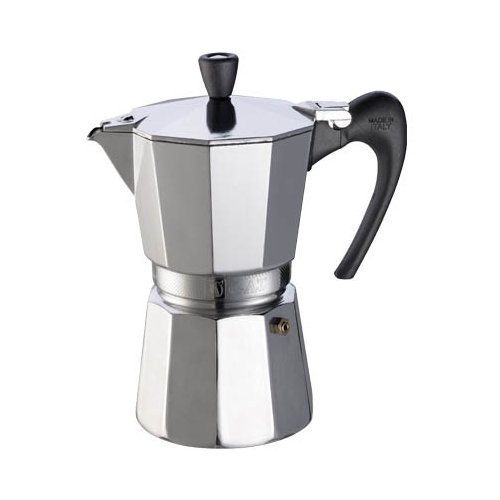 Кофеварка GAT Aroma Vip