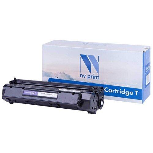 Фото - Картридж NV Print Cartridge T свитшот print bar mcmxciii 1993