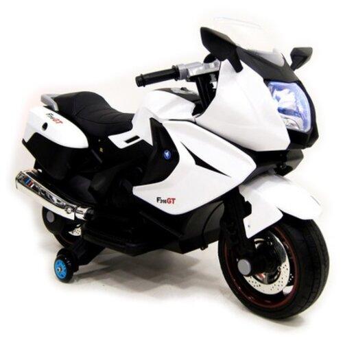 каталки rivertoys bentley jy z04a RiverToys Мотоцикл A007MP