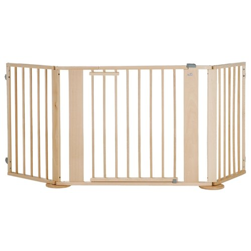 Geuther Ворота безопасности geuther матрас для пеленания geuther