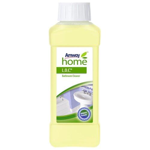 Amway жидкость для ванной L.O.C.