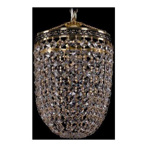 Bohemia Ivele Crystal 1920 15O