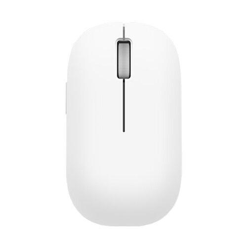 Мышь Xiaomi Mi Wireless Mouse мышь xiaomi mi wireless mouse youth edition black