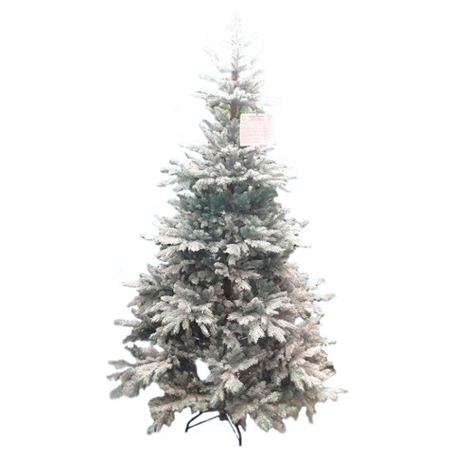 Царь елка Ель Датская голубая ель елка от белки анастасия 130cm blue