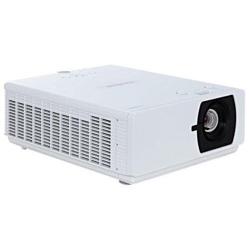 Фото - Проектор Viewsonic LS800WU viewsonic ps750w