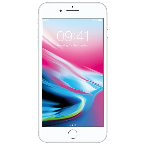 Смартфон Apple iPhone 8 Plus смартфон