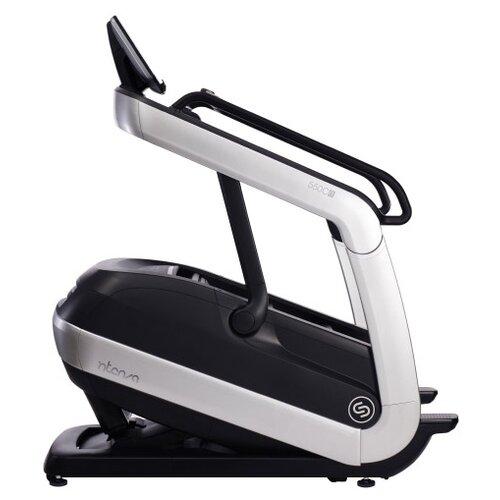Степпер Intenza Fitness 550Ce2 fitness