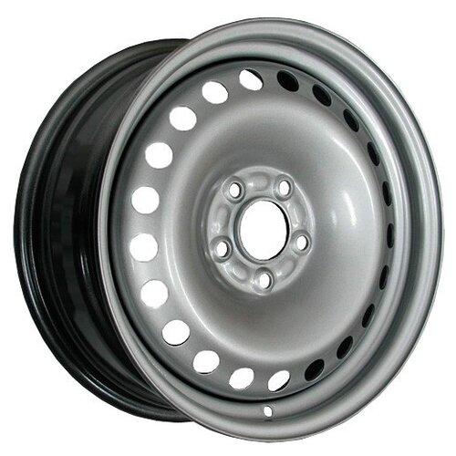 Фото - Колесный диск Eurodisk 75J45H колесный диск eurodisk 53a38r