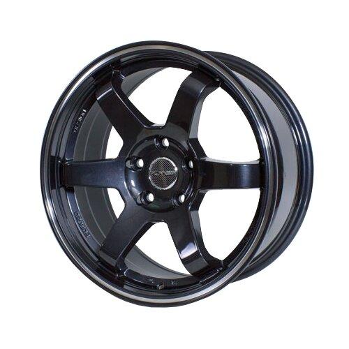 Фото - Колесный диск PDW Wheels 6036 RT колесный диск pdw wheels 1004