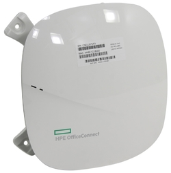 Wi-Fi точка доступа Hewlett Packard Enterprise OC20