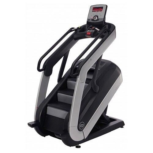 Степпер Intenza Fitness 550Ci fitness