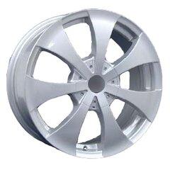 Racing Wheels H-216
