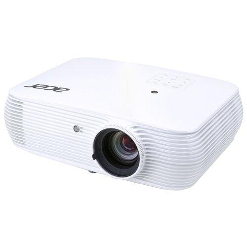 Фото - Проектор Acer P5230 проектор