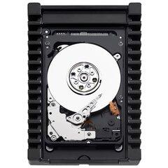 Western Digital WD VelociRaptor 600 GB (WD6000HLHX)