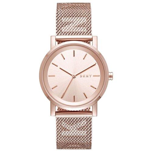 Наручные часы DKNY NY2622 dkny ny2622