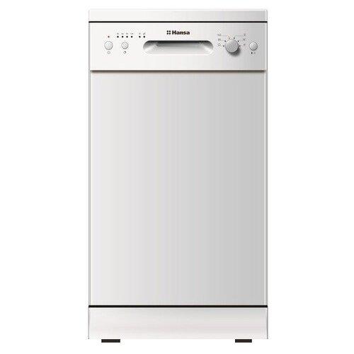 Посудомоечная машина Hansa ZWM