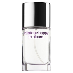 Clinique Happy in Bloom (2017)