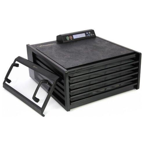 Сушилка Excalibur Digital 5B спортивные бинты excalibur бинты боксерские excalibur черные 3 5 м