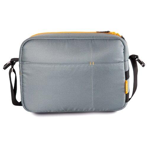 Сумка X-lander X-Bag сумки для мамы x lander сумка для коляски x bag