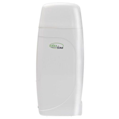 Воскоплав картриджный Gezatone massage tools gezatone 1301142 chair cape back roller massager