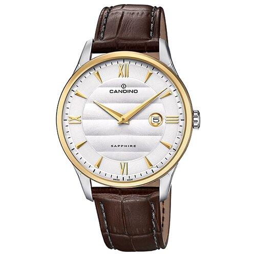 Наручные часы CANDINO C4640 1 candino c4528 1