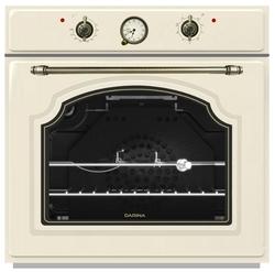 Электрический духовой шкаф DARINA 1U8 BDE111 705 Bg