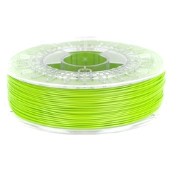 PLA пруток Colorfabb 1.75 мм ярко-зеленый