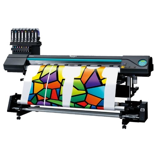 Фото - Принтер Roland Texart RT-640 принтер roland versauv lef 300