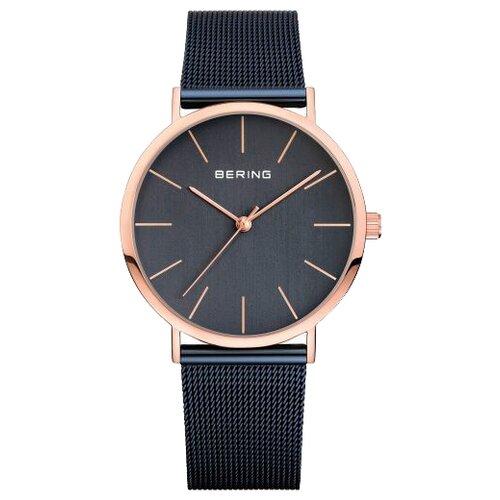 Наручные часы BERING 13436-367 наручные часы bering 35036 367