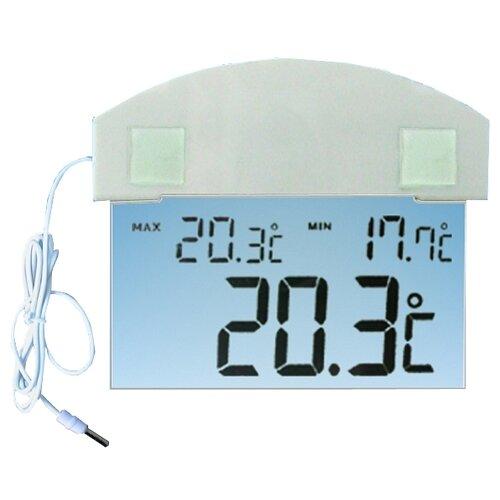 Термометр Art Fair 1008B-R fair lending compliance