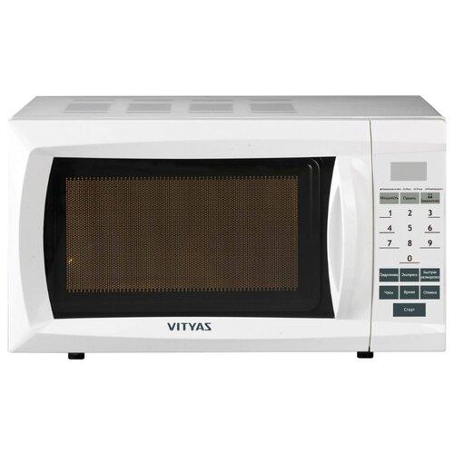 Микроволновая печь Витязь 1379